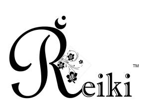 Word Reiki